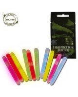 Mini 10 pcs light wands