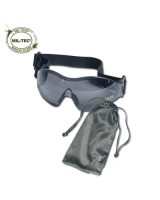 For smoked Commando protective SchGafas