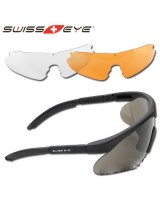 Sunglasses Swiss Eye Raptor