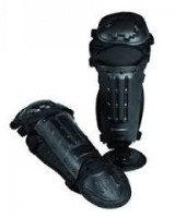 Shin Guards Security