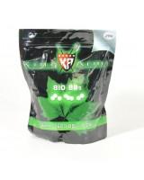 BBs BIO 0.28g 6mm