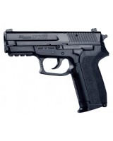 Pistola SIG SP2022  SPRING