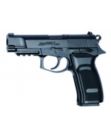 Bersa Thunder 9 GNB CO2 PRO 4,5MM AIRGUN