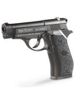 PISTOLA RED ALERT RD-COMPACT