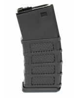 HI-CAP CHARGER -300 BBS - CLASSIC ARMY