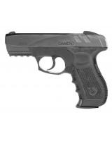 Pistola GP-20 COMBAT